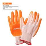 Сопротивление отрезока K-47 Deenyma 3/5 работая отрезанных перчаток сопротивления