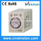 세륨을%s 가진 산업 Protective Electromagnetic Mini General Purpose Power Relay