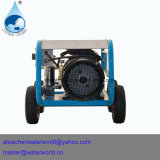 Druck-Unterlegscheibe und Rohr-Geräten-Preis-und Energien-Hilfsmittel