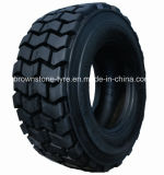 G-2 17.5-25 schräger OTR Reifen