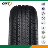 Véhicule radial Tire225/50zr16 de pneu sans chambre d'ACP de certificat de GCC de POINT de CEE