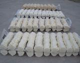 Construção em espuma de espuma de PVC Tipo de palha Espuma de poliuretano 750ml