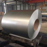 (0.125mm-1.0mm) La bobine/zinc en acier galvanisés a enduit la bobine en acier pour la toiture