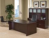 현대 고품질 MFC 널 사무용 가구 활 접수대 행정상 테이블 실무자 책상