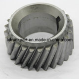 Truck pesante Engine Parte Crankshaft Gear della Cina