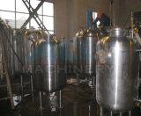 Essere serbatoio materiale chimico personalizzato (ACE-CG-7S)