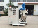 150L粉のコーティングのための自動容器のミキサー