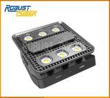 480W imprägniern LED-Projekt-Licht