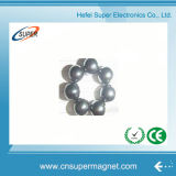 Colorful forte (5mm) NdFeB Magnetic Balls
