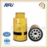 1r-0770 Kraftstoffilter-Autoteile für Gleiskettenfahrzeug im LKW (1R-0770, FS19820)
