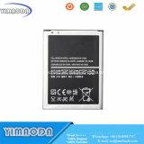 Batería de B500ae para de Samsung la mini I9190 I9198 I9192 I9195 S4mini mini batería 4-Pin de la batería S4 de la galaxia S4