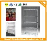 Шкаф Shelving провода, сертификат Ce, дешевое цена