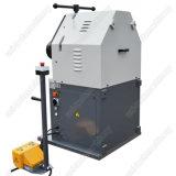 Máquina de dobra redonda manual do fornecedor da fábrica (RBM50)