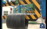 Горячие прокатные станы для стального провода штанги с высокоскоростным, устоичивым, низким Maintainace