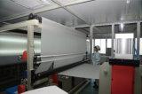 strato intermedio libero trasparente di vetro laminato PVB di 1.52mm