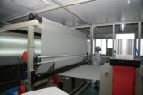 tussenlaag van het Glas PVB van 1.52mm de Transparante Duidelijke Gelamineerde