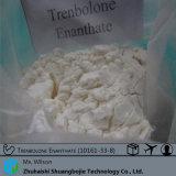 供給の高品質のステロイドホルモンTrenbolone Enanthate/放物線