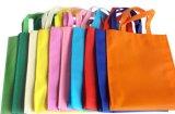 ショッピング・バッグのためのPPのNonwovenファブリック