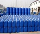 Soluble en agua benzotriazol