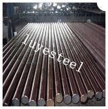 Preço razoável inoxidável de barra de aço do SUS 316