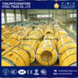 Prezzo di fabbrica 201 piatto dell'acciaio inossidabile 304 410 430 316 2b