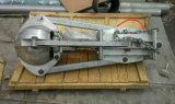 Ragger Grapple Cutting Machine Plug Rotor für Hydrapulper Pulping Equipment