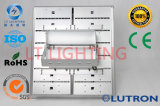 High CRI High Power LED Flood Light Support Lutron System