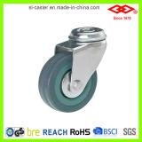 Целесообразный рицинус отверстия для болтов шарнирного соединения (G110-32C075X21S)