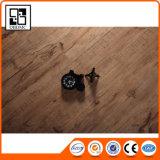 Étage de finition en bois de PVC de tuile de vinyle d'épreuve de l'eau avec l'épaisseur de 2.0/2.5/3.0/4.0mm