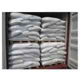 중국 해초 합성 NPK 비료 제조자