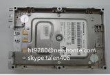Version de clavier/clavier numérique 445-0717250 English&Chinese de la NCR U-EPP pour les pièces de machine de l'atmosphère 66xx (m)