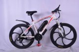 Bicicleta cheia de aço da bicicleta de montanha MTB da bicicleta da suspensão (OKM-882)