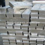 Alliage R274 de magnésium d'anode