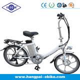 [36ف] [250و] [فولدبل] جديدة ستّة مكبح عجلة درّاجة كهربائيّة ([هب-052])