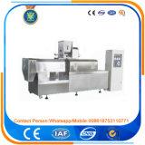Máquina de extrusão de alimentos para peixes máquina de processamento de alimentos de peixe