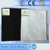 Geotêxtil longo da fibra com preço barato