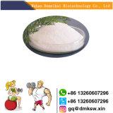 Het witte Pakket van de Steekproef van Cypionate van het Testosteron van de Steroïden van het Poeder Androgene 10g