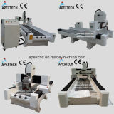 2016 Hot of Stone's Sale CNC Router Of carving Of engraving Of machine