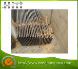 Tubo di piegamento/conduttura/tubazione saldati SA249 dell'acciaio inossidabile U di ASTM A249 ASME