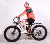 EのバイクEのマウンテンバイクのための36V 18650電池のパック