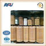 Ricambi auto dell'elemento filtrante dell'olio per motori per il trattore a cingoli (1R-0741)
