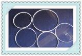 Het optische Venster van het Glas Bk7, Optische Vensters