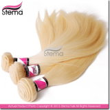 6A 100%년 Virgin 브라질 Hair Extension Unprocessed Human Hair Products