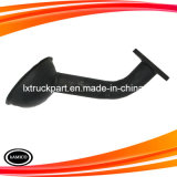 Truck pesante Engine Parte Strainer con Assembly