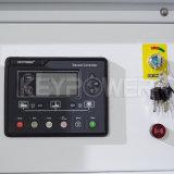 генератор электричества 300kVA с альтернатором Чумминс Енгине и Лерой Somer
