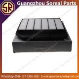High Performance Auto Part Air Filter 16546-1lk0e para Nissan