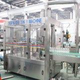 10000-12000bph complètent la ligne remplissante de mise en bouteilles potable de l'eau minérale