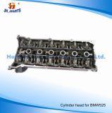 Cabeça de cilindro das peças de motor para BMW 525I M50/M52 mini Yd25