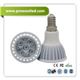 5W Hot Sale Dimmable High Lumen 100lm/W LED Spot Ceiling Light