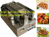 Automatische Kebab Maschine/Grill des Grill-Machine/BBQ
